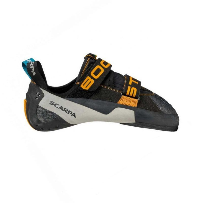 scarpa-booster